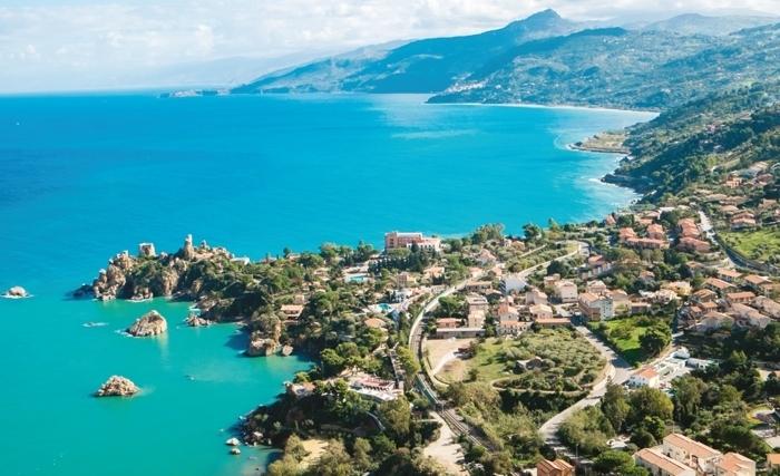 Séjour en tunisie,  Hôtel 4 étoiles «EDEN VILLAGE YADIS» à partir de 29900 DA