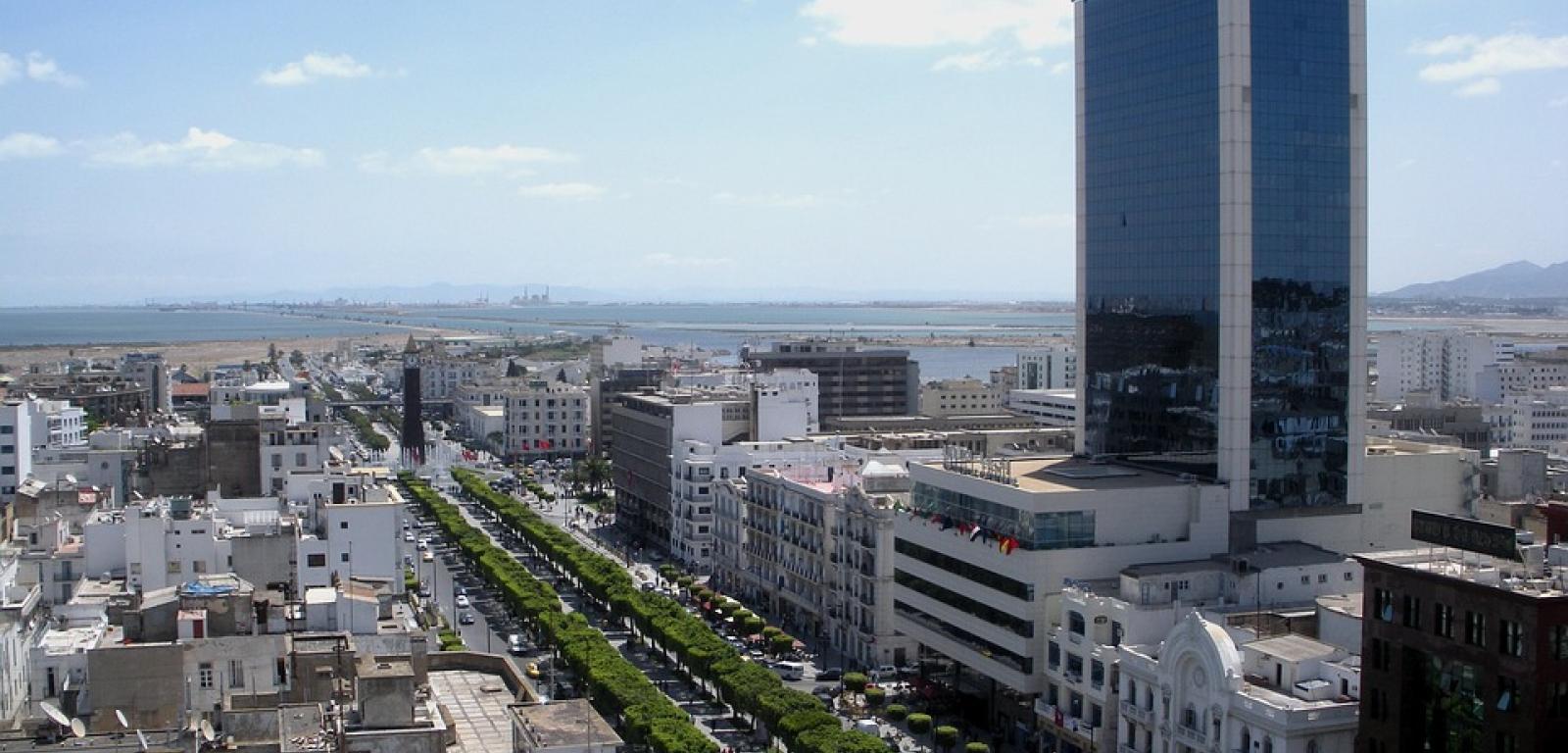 Tunisie: Séjour Hôtel 4 étoiles «REGENCY HAMAMET»